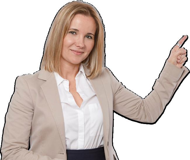 Ana Trenza - Consultora y Asesoramiento a Dirección Financiera