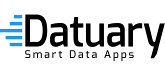 Ana Trenza - Logo Datuary