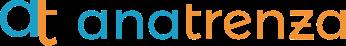Ana Trenza - Logo