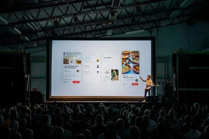 Ana Trenza - Marketing Digital