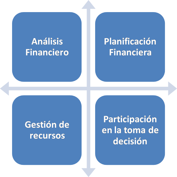 Ana Trenza - Blog - Direccion Financiera - Esquema 1