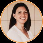 Ana Trenza Blog - Twitter - Africa Lucena