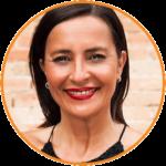 Ana Trenza Blog - Twitter - Eva Collado