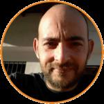 Ana Trenza Blog - Twitter - Fernando Ferreiro