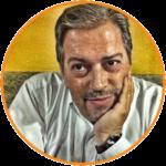 Ana Trenza Blog - Twitter - Fernando Tellado