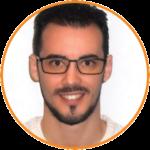 Ana Trenza Blog - Twitter - Ismael Ruiz