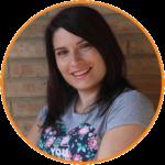 Ana Trenza Blog - Twitter - Jessica Quero