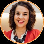 Ana Trenza Blog - Twitter - Maider Tomasena