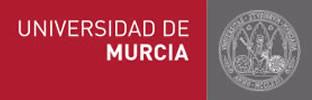 Ana Trenza - Sobre mi - Universidad de Murcia