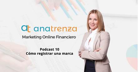 Ana Trenza Podcast 10