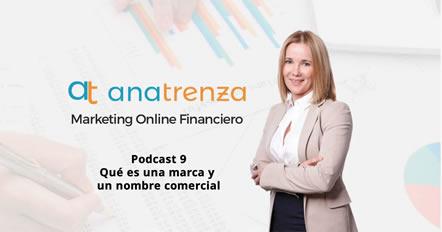 Ana Trenza Podcast 9