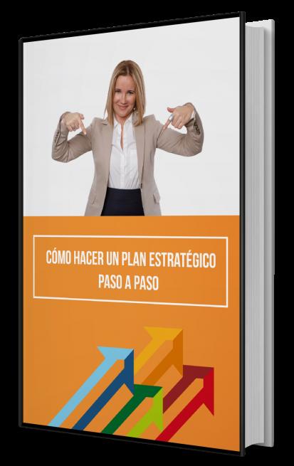 eBook Ana Trenza