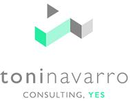 Ana-Trenza-Toni-Navarro-Consulting