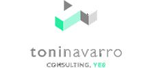 Ana Trenza - Empresas - Toni Navarro Consulting