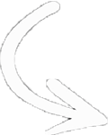Ana Trenza - Flecha Izquierda Blanca