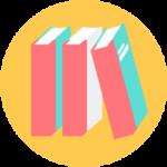 Ana Trenza - Libros de Empresa