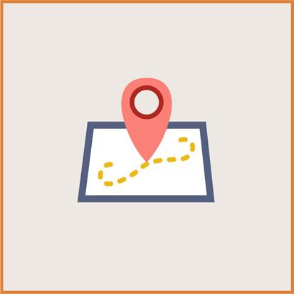 Ana Trenza - Mapa de Crecimiento Estrategico