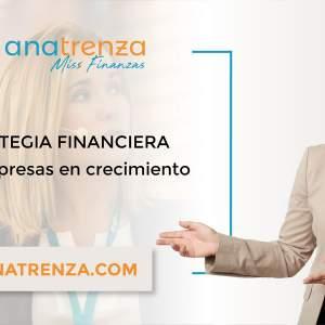 Ana Trenza - Compartir RRSS