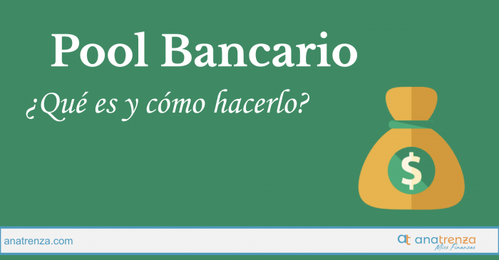 pool bancario
