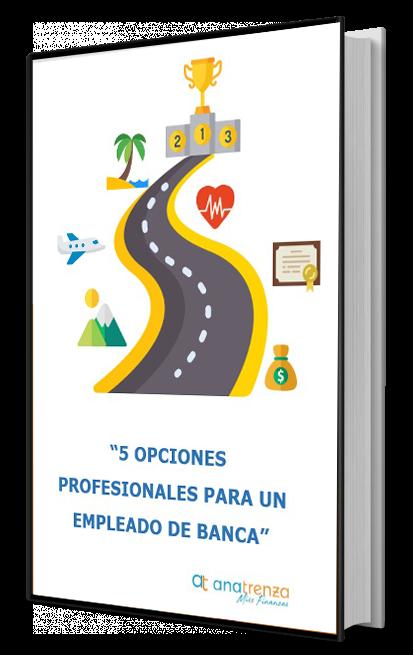 eBook Ana Trenza e1551176193899